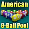 Americki bilijar - 8 ball