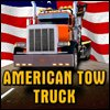 Americki slep kamion