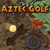 Mini golf - Aztec