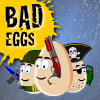 Opasna jaja