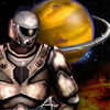 Borba za planetu Zorgan