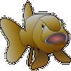 Braon riba