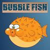 Bubble ribe