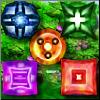 Spoji 3 & Tetris