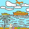 Bojanka ostrva