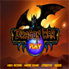 Rat planeta - Dragon war