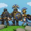 Bitka za slobodu - Carstvo Arkeia