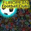 Evropski fudbalski klubov…