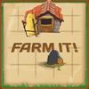 Borba na farmi