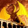 Zlatni zmaj - Nadji sve b…