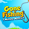 Brzo pecanje