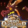 Overlord - Kraljeva vojsk…