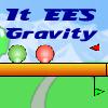 Gravitacija 1