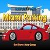 Parkiranje u Majamiju