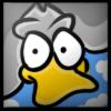 Moderan lov na patke