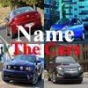 Koliko poznajes automobil…
