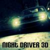 Ponocna trka 3D