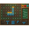 Tetris math