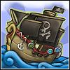 Pirati starog sveta