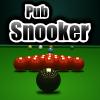 Snuker Snooker - Najbolji…