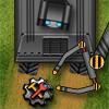 Robot ruka