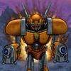 Legija robota