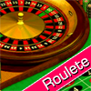 American roulette - Rulet
