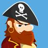 Pirat Ridjobradi i njegov…