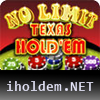 Multiplejer Poker Holdem Texas