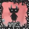 Mali djavolak Brim
