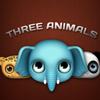 Spoji 3 iste zivotinje