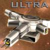 Svemirska stanica - Ultra…