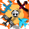 Avioni - Vazdusna prevlas…