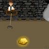 Ben 10 - rudnik zlata